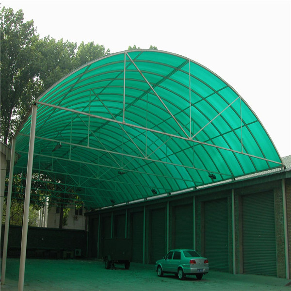 Surepak Supplier Of Corrugated Sheets Plastic
